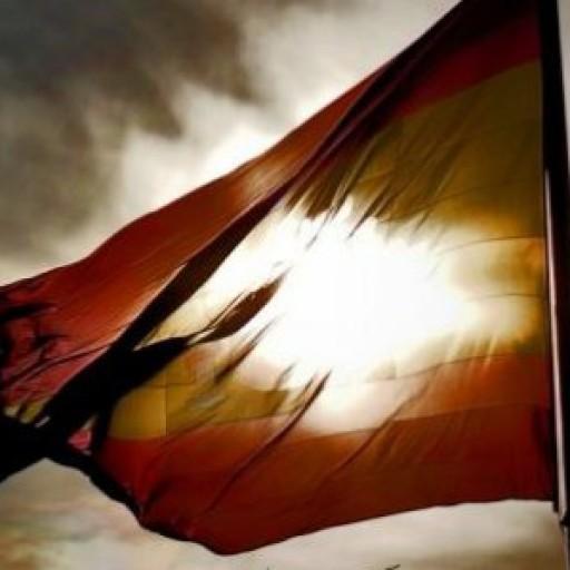 La España de las Marchas Verdes