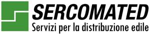 Logo-Sercomated-2012
