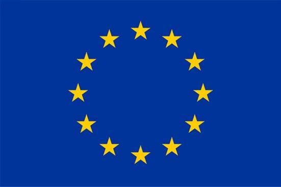 https://i1.wp.com/www.losojosdeltigre.com/recursos/banderas/bandera_ue.jpg