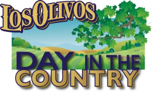 Los-Olivos-Day-in-the-Country in Los Olivos, CA