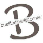 https://www.facebook.com/buelltonseniorcenter