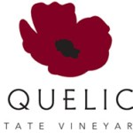 Coquelicot Vineyards in Los Olivos