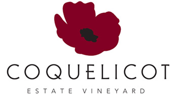 Coquelicot Vineyards in Los Olivos