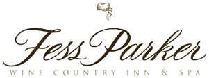Fess Parker Wine Country Inn in Los Olivos