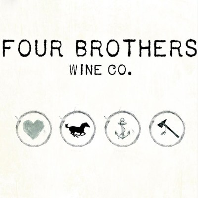 Four Brothers Wine Co.