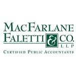 MacFarlane, Faletti & Co., LLP