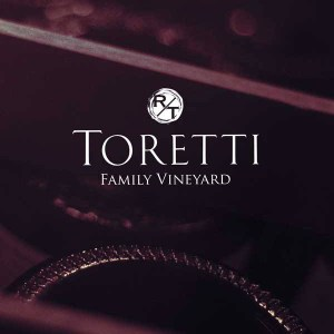Toretti Winery in Los Olivos, CA
