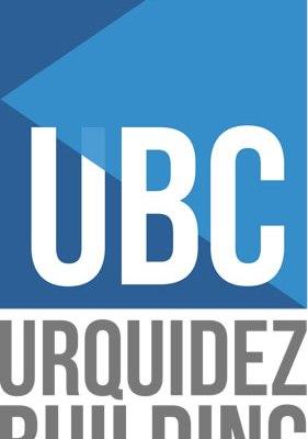 Urquidez Building