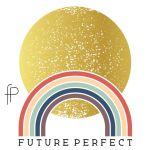 Future Perfect Wine in Los Olivos