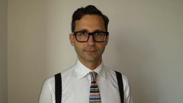 Lo spaccaTV Fremantlemedia: Eugenio Bonacci nuovo Chief ...