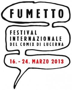 FumettoLogoItal_2013