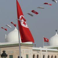 La Tunisia, un mercato vicino alle imprese italiane e hub per l'Africa