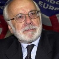La scomparsa di Giorgio Chinnici, presidente della più fertile stagione consiliare di Palermo