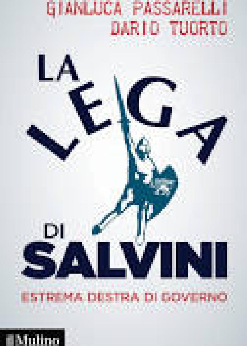 images/galleries/Libro-Passarelli-Lega-Estrema-Destra-2.jpg