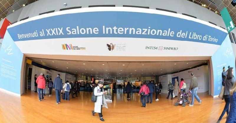 images/galleries/salone-libro-ingresso-XXIX.jpg