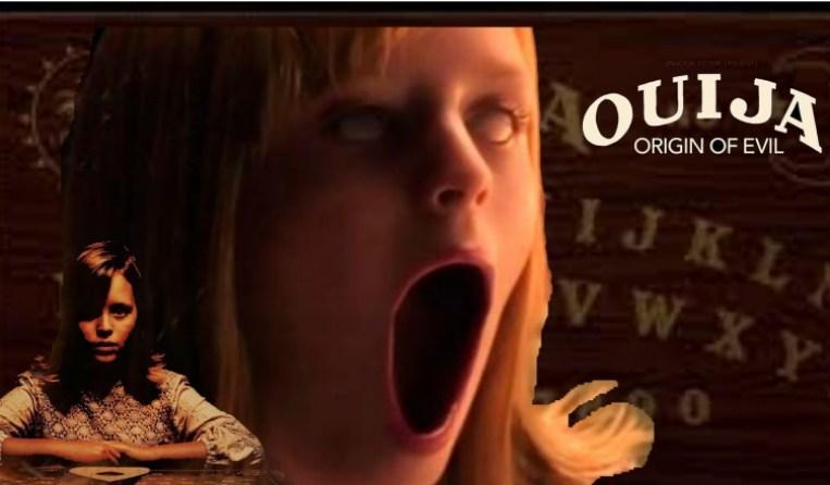 Resultado de imagen de pelicula ouija el origen del mal
