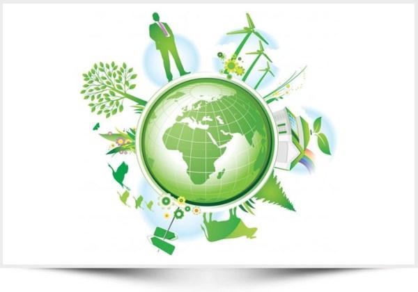 Política ambiental, sin fuerza | Los políticos Veracruz
