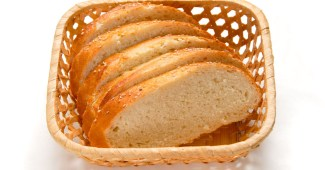 FreeGreatPicture.com 16139 bread features