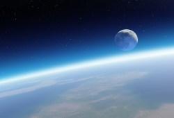 ¿Hay diferencia entre una estrella y un planeta?