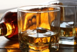 El alcohol, ¿quita el frío?