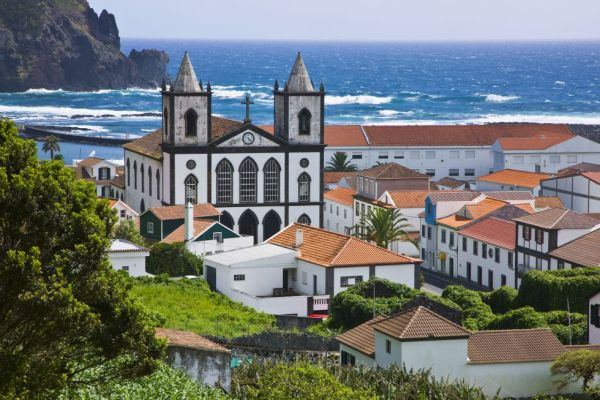 pueblos-bonitos-lajes-portugal