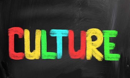 cultura-interna
