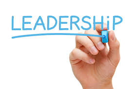 liderazgo-unilever