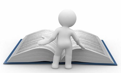 manual de organizacion de recursos humanos