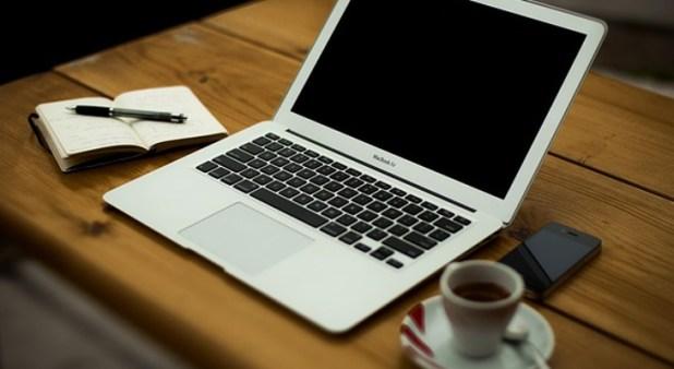 Tómate tu tiempo para redactar tu CV, es vital