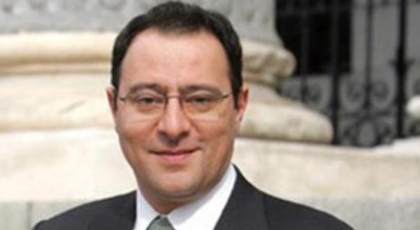 El padre de Iván Yáñez murió una semana antes de declarar en el juicio