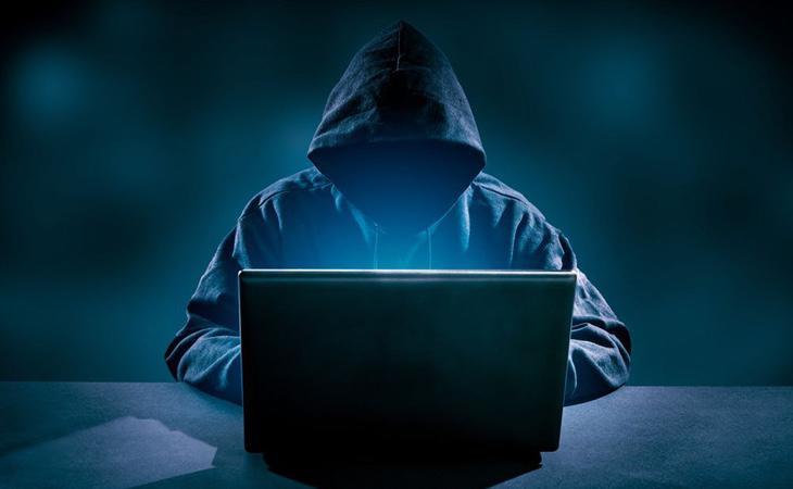 El Kremilin se vale de bots en redes sociales para difundir su mensaje