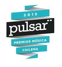 pulsar_2015
