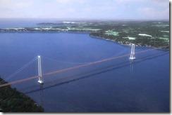 puente-chacao