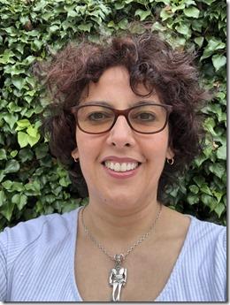 Mónica Alacid