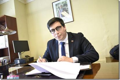 01-Gobernador-Cancino-1024x684