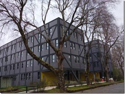 edificio-ee-3-1