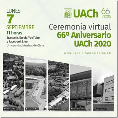 Ceremonia virtual 66 Aniversario_3 (1)