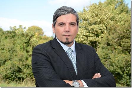 Prof. Pedro Díaz Polanco