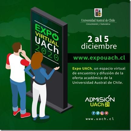 Expo Virtual UACh_3
