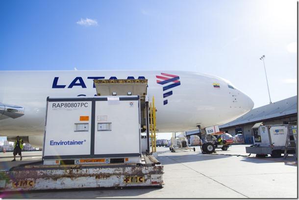 Latam_Cargo_Boeing_767_40-1024x683