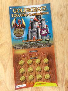 Sun palace casino mobile