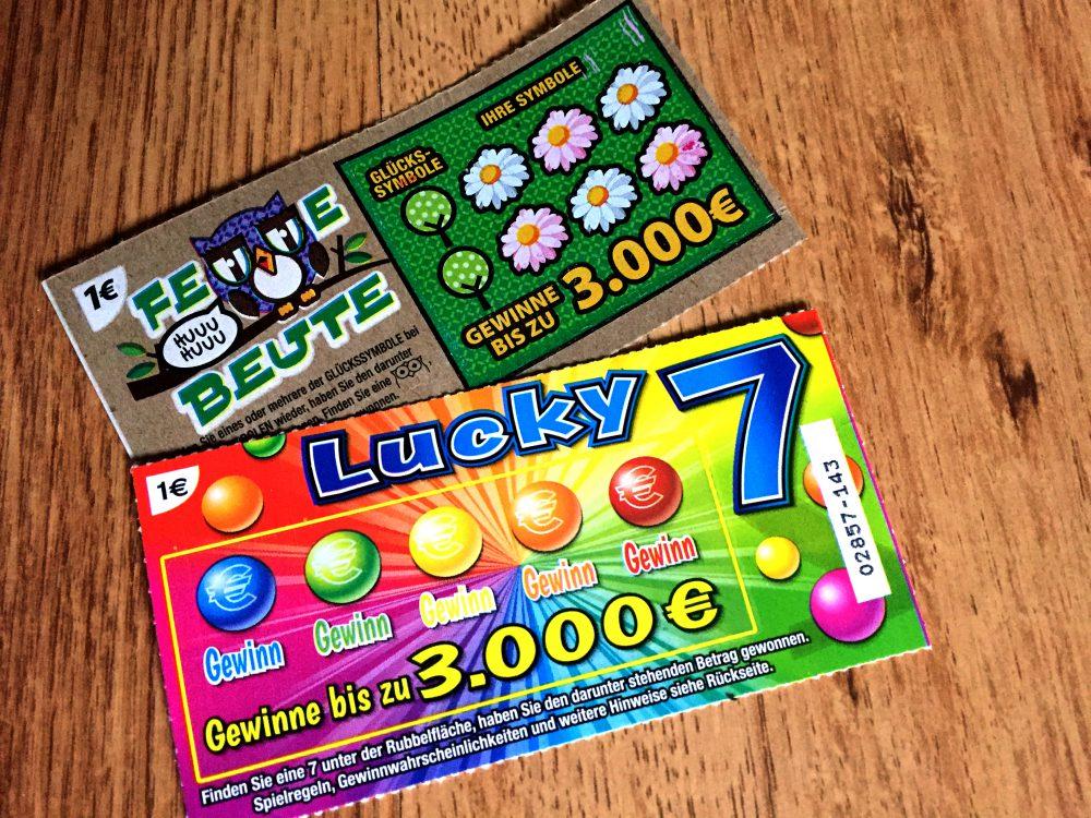 Oddsmonkey blackjack