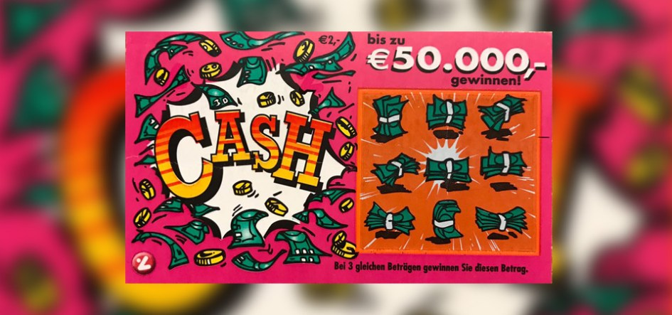 Gambino slots real money