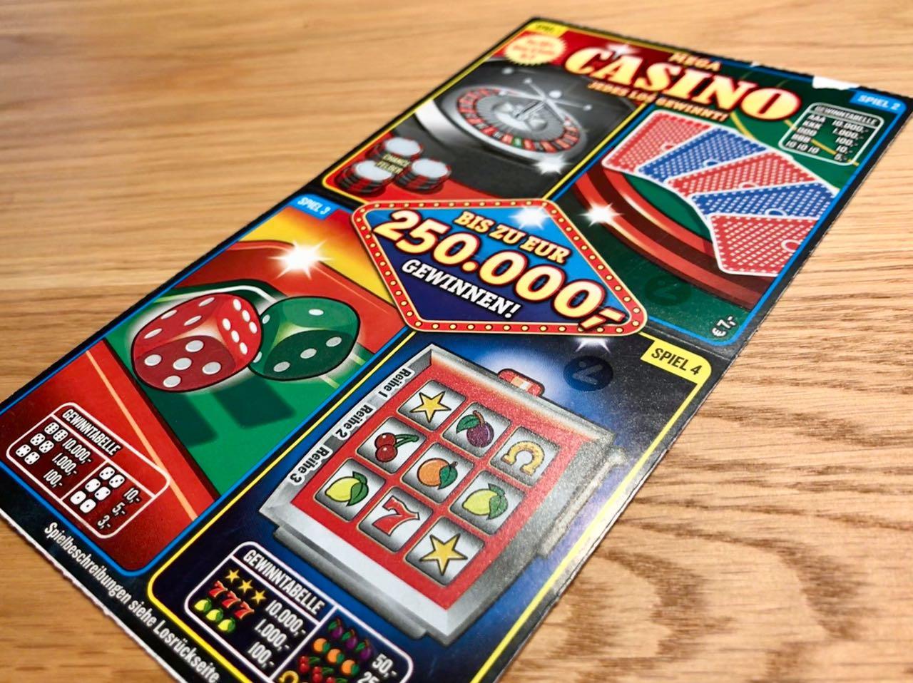 Kostenlose casino spiele slots srt