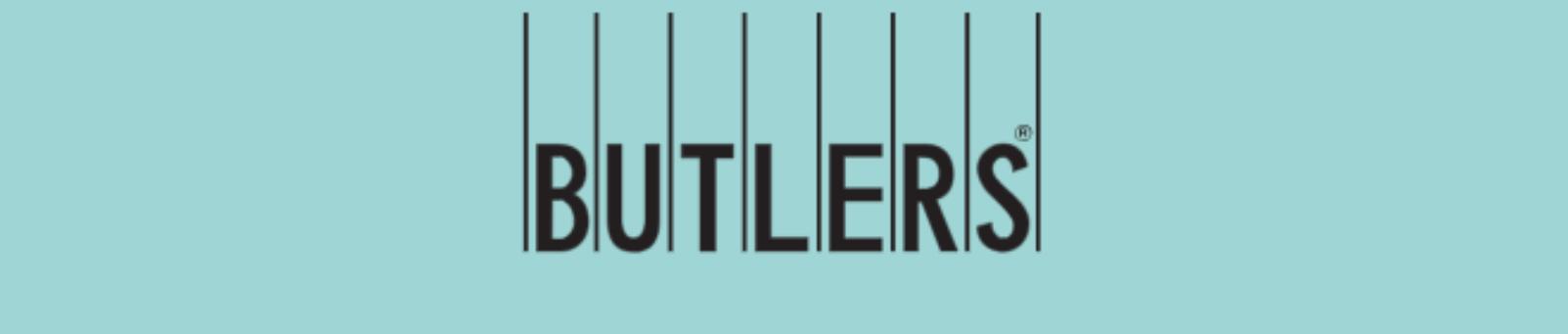 Butlers.Com/Rubbellos