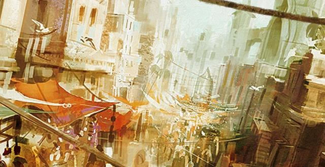 Derk Venneman http://nevsepic.com.ua/art-i-risovanaya-grafika/19199-derk-venneman-27-foto.html