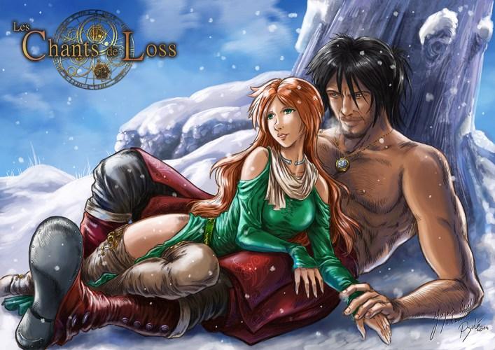 Joyeux Noël à tous, et bonnes fêtes !