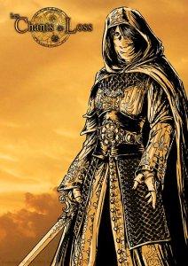 loss-swordwoman1