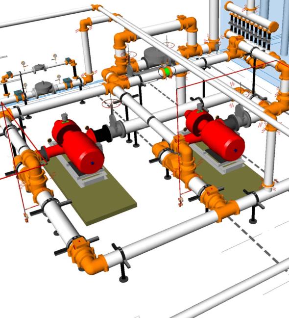 ingenieria-cad-conceptual