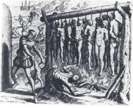 massacre131